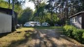 "Campingplatz ""Neue Scheune"""