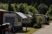 Campingpark Hochsauerland