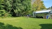 Baker Campground