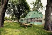 Mill Rythe Holiday Village