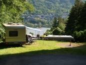 Naturpark & Camping Suleika