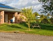 York Caravan Park & Storage
