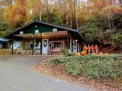 Mi Mountain Campground