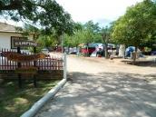 Camping La Ribera