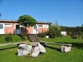 Campingplatz Hierhold