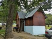 Camping CECU