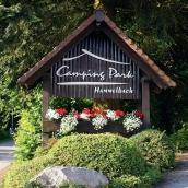 Camping Park Hammelbach