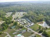 Flamboro Valley Camping Resort
