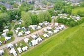 Eider und Treene Campingplatz