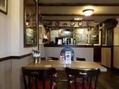 The Knockerdown Inn and Restaurant