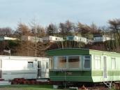 Skelmorlie Mains Caravan Park