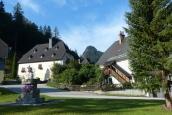 Wildwasserzentrum Naturfreunde Österreich