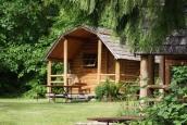 Cedar Springs Ranch