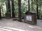 Blooms Creek Campground