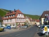 Campingplatz Escherndorf am Main