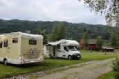 Mo Camping