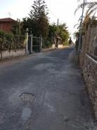 Villaggio Dei Falchi
