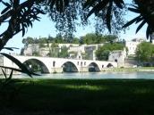 Camping du Pont d'Avignon - Aquadis Loisirs