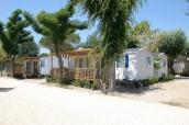 Marina Camping Village