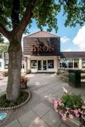 Recreatiepark BreeBronne