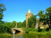 Brandenburg (Havel)