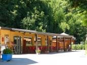 Camping Lago Azzurro