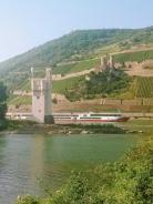 Bingen (Rhein)
