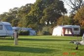 Manorwood Country Caravan Park