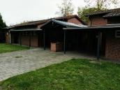 Campingplatz Poggenpoel
