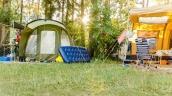 Strandcamping Anderwald