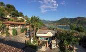 Villaggio Turistico Internazionale Eden di Mazzoldi Simonetta e C. Snc