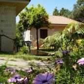 Villaggio - Campeggio Bluegreen