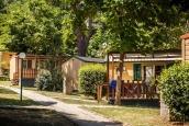 I Pini Family Park