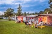 Campingplatz Klausenhorn