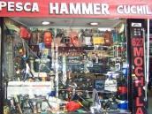 Hammer Sports S.R.L.