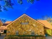 Ascend Camp & Retreat Center - Formerly Camp Elhar
