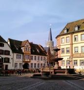 Neustadt (Weinstraße)
