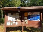 Lane Spring Campground