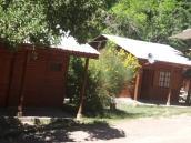Camping El Montañés