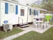 Camping Village Riviera