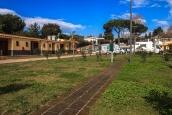 Fortuna Village Pompei
