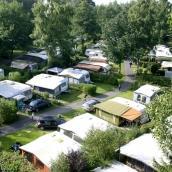 Campingplatz Mardorf Direkt am Meer