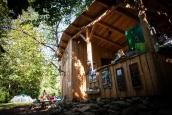 NaturAvantura - Camp NaturPlac