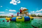 Lake Lavon Camp & Conference Center