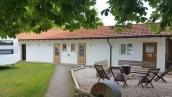 Campingplatz Wolfratshausen