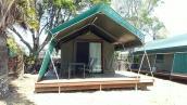 Tweed Coast Holiday Parks: Fingal