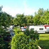 Campingplatz Reck