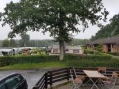 Campingplatz Möhnesee