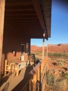 Base Camp Adventure Lodge