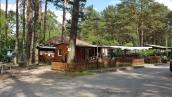 Campingplatz Kagel